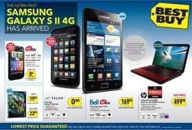 http://img3.coupon-cheap.com/201708/2017/0820/7b/f/822712/original.jpg