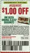 http://img3.coupon-cheap.com/201708/2017/1011/e0/7/772863/original.jpg