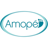 Amope Coupons & Deals