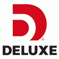 Deluxe Services Coupons & Deals