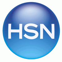 HSN Coupons & Deals