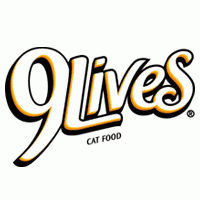 9Lives Coupons & Deals