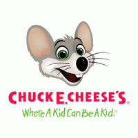 Chuck E Cheese's Coupons & Deals