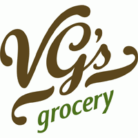 VG's Grocery Coupons & Deals