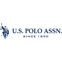 U.S. Polo Assn. Coupons & Deals