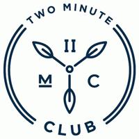 2 Minute Club Coupons & Deals
