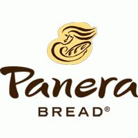 Panera Bread Coupons & Deals