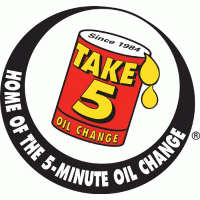 Take 5 Oil Change Coupons & Deals