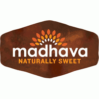 Madhava Sweeteners Coupons & Deals