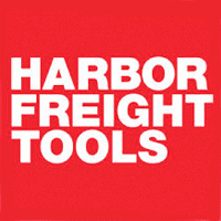 Harbor Freight Tools Coupons & Deals