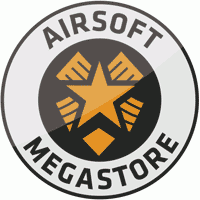 Airsoft Megastore Coupons & Deals