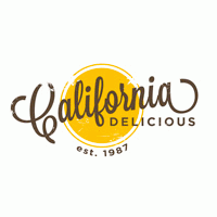 California Delicious Coupons & Deals