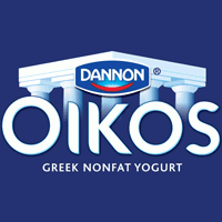 Oikos Coupons & Deals
