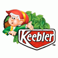 Keebler Coupons & Deals