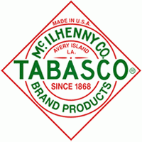 Tabasco Coupons & Deals