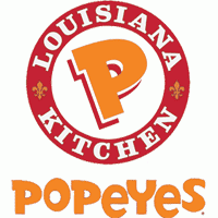 Popeyes Coupons & Deals