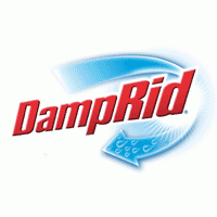 DampRid Coupons & Deals