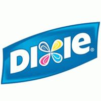 Dixie Coupons & Deals
