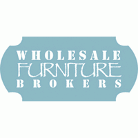 Wholesale Furniture Brokers Coupons & Deals
