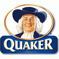 Quaker Oats Coupons & Deals