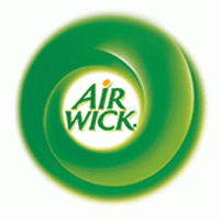 Air Wick Coupons & Deals