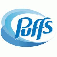 Puffs Coupons & Deals