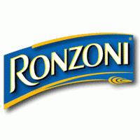 Ronzoni Coupons & Deals