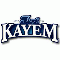 Kayem Coupons & Deals