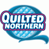Quilted Northern Coupons & Deals