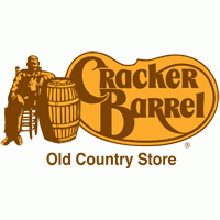 Cracker Barrel Coupons & Deals