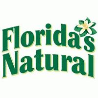 Florida's Natural Coupons & Deals