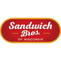 Sandwich Bros. Coupons & Deals