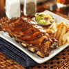 Famous Dave's Coupons & Deals