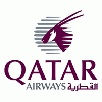 Qatar Airways Coupons & Deals