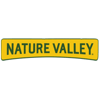 Nature Valley Coupons & Deals