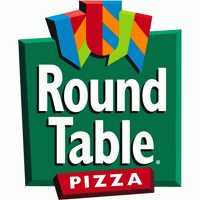 Round Table Pizza Coupons & Deals
