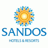 Sandos Hotels and Resorts Coupons & Deals