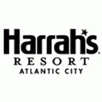 Harrah's Atlantic City Coupons & Deals