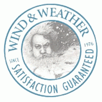 Wind & Weather Coupons & Deals