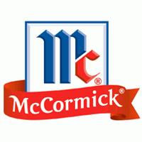 McCormick Coupons & Deals