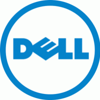Dell Refurbished Coupons & Deals