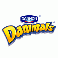 Danimals Coupons & Deals