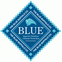 Blue Buffalo Coupons & Deals
