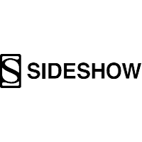 Sideshow Collectibles Coupons & Deals