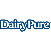 DairyPure Coupons & Deals