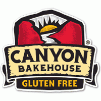 Canyon Bakehouse Coupons & Deals