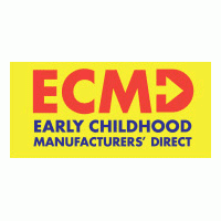 ECMD Coupons & Deals