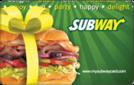 https://img3.coupon-cheap.com/201708/2017/0913/5b/2/322799/original.png