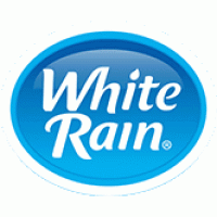 White Rain Coupons & Deals