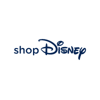shopDisney Coupons & Deals